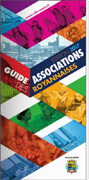GuideDesAssociations2016