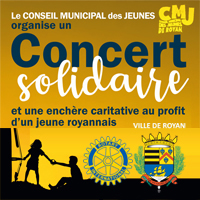 conserrtsolidaire