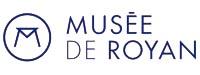 Logo musée de Royan