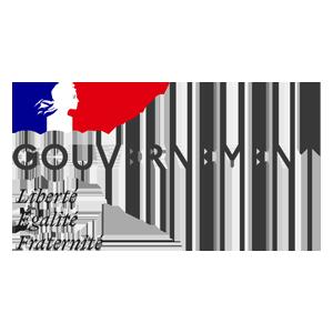ministere sante