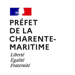 PrefectureDeLaCharenteMaritime