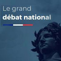 Grand Débat National - Doléances