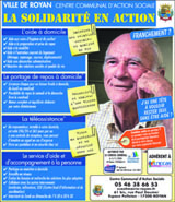 Solidariteenaction