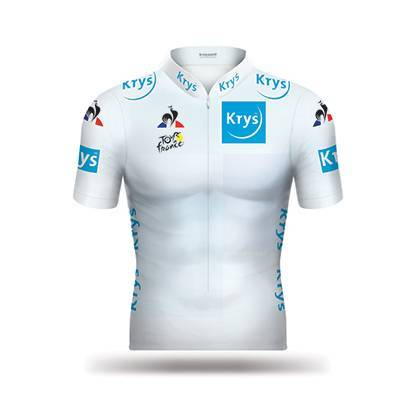PS21 PICTO MAILLOTBLANC Q