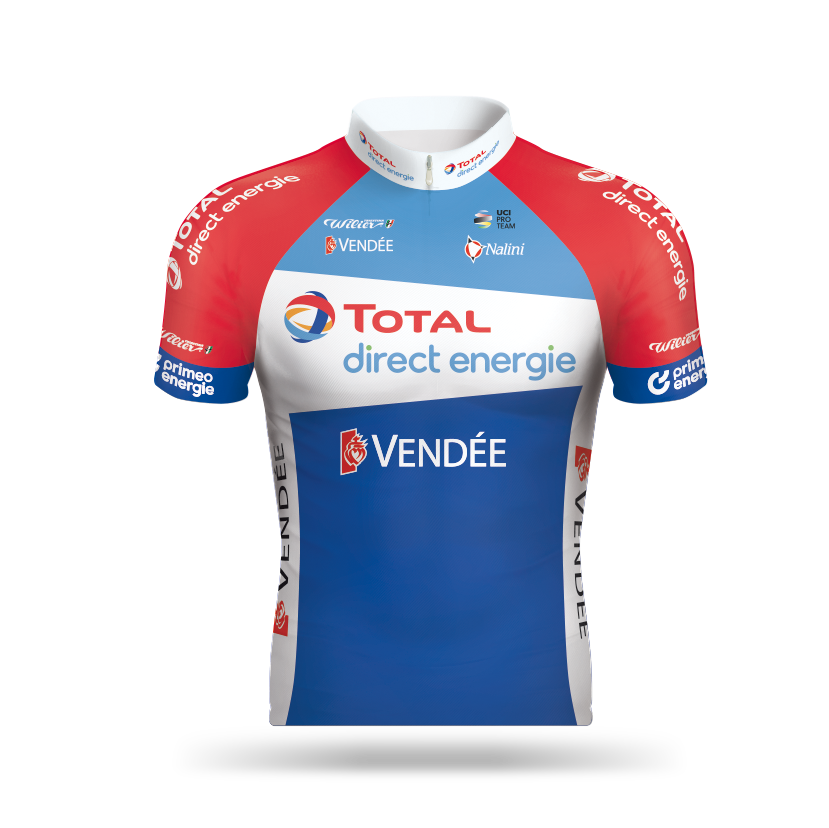 Total Direct Energie 2020 OK