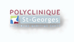 Picto polyclinique saint-georges